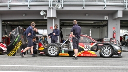 2013SCslovakiaring (7)