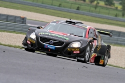 2013SCslovakiaring (9)