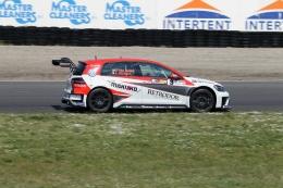 2016 - Zandvoort - Test day TCR - 12-05-2016 (31)