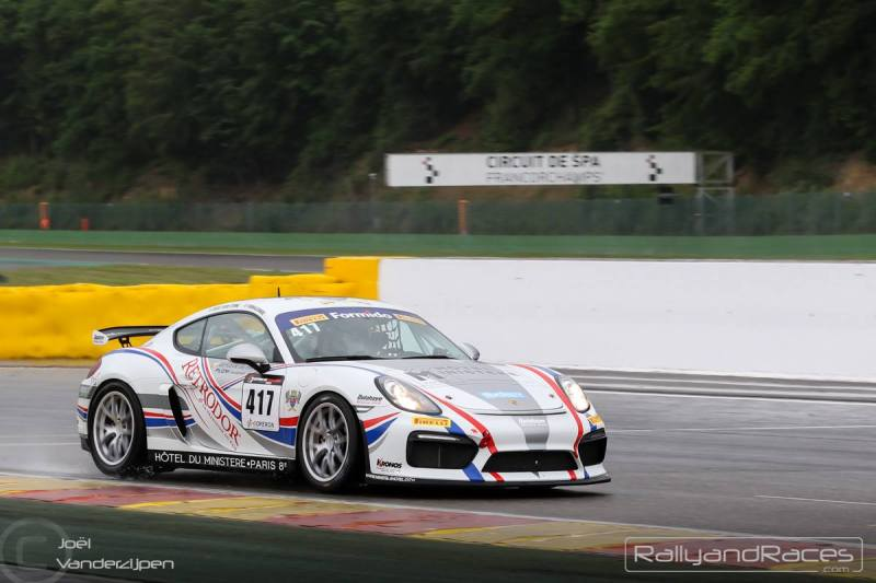 2016caymangt4spa (2)