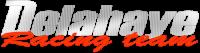 delahaye_racing_logo