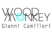 logowoodmonkey-e1446581490699