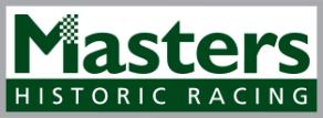 masters-historic-RacingLogo
