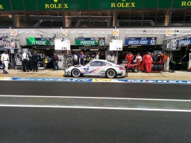 2016roadtolemans-6