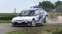 2019-rallye-haute-senne (1)