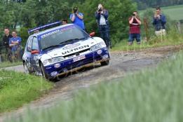 2019-rallye-haute-senne (11)