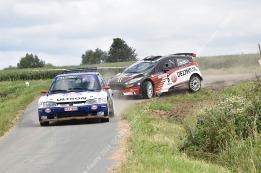 2019-rallye-haute-senne (12)