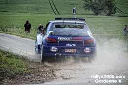 2019-rallye-haute-senne (13)