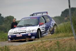 2019-rallye-haute-senne (14)