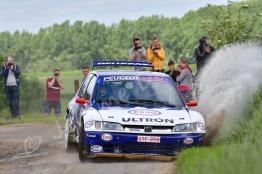 2019-rallye-haute-senne (17)