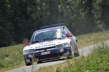 2019-rallye-haute-senne (3)