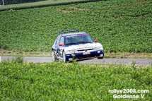 2019-rallye-haute-senne (5)