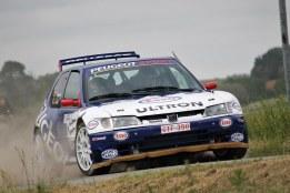 2019-rallye-haute-senne (8)