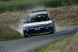2019-rallye-haute-senne (9)