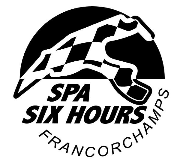 logo_SpaSixHours